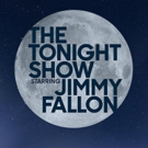 Check Out Quotables from THE TONIGHT SHOW STARRING JIMMY FALLON Photo