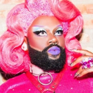Chicago Drag Sensation Lucy Stoole Hosts The Second City's Salute To Pride This June Photo