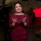 VIDEO: Roberto Alagna and Aleksandra Kurzak on Carmen Video
