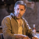 Meet the Cast of THE FERRYMAN- Now in Previews!