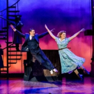 BWW Review: CRAZY FOR YOU, Theatre Royal Brighton Photo