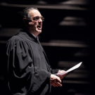 Arena Stage's THE ORIGINALIST Traveling to Off-Broadway's 59E59 Theaters
