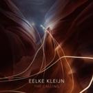 Dutch Producer Eelke Kleijn Announces New Single THE CALLING + Summer Tour