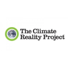 Celebrities, Musicians, and Thought Leaders Join Al Gore in 24 Hours of Reality Broadcast