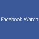 Facebook Watch Premieres New Series PICK, FLIP & DRIVE