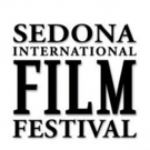 25th Anniversary Sedona International Film Festival to Take Place in February 2019