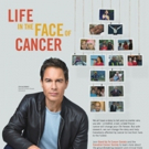 Eric McCormack Joins Stand Up To Cancer Canada, Canadian Cancer Society in PSA