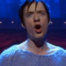VIDEO: On This Day, April 25: Diane Paulus' Revival of PIPPIN Has Magic to Do on Broa Video