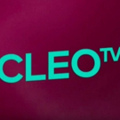 TV One Launches New Entertainment Network CLEO TV