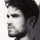 Darren Criss to Bring 'Life in Songwriting' to the Stage in Los Angeles