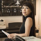 The Marie-Josée Kravis Prize for New Music Awarded to Unsuk Chin Photo