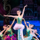 BWW Review: THE NUTCRACKER Presented by Ballet West at Kennedy Center