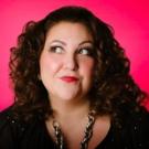 Tori Scott: THIRSTY! Comes to VAULT Festival