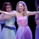 BWW Video Show Preview: XANADU featuring Butler and Jackson