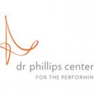 YANNI Returns To Dr. Phillips Center In April 2018