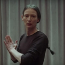 VIDEO: Watch the Newly Released Teaser for Upcoming Thriller SUSPIRIA Video