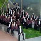 Sonoran Desert Chorale to Hold Auditions