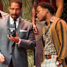 BWW Review: ONE NIGHT IN MIAMI at Miami New Drama