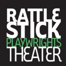 Rattlestick Playwrights Theater Announces Dates For Dael Orlandersmith's UNTIL THE FL Photo