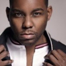 THERAPY an Original Soundtrack Featuring GMUSIC Artist, Barachi, Could Win 61st Grammy Award for 'Best R&B Album'