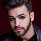 Lorena Gómez y Agoney serán invitados especiales en el concierto de Gerónimo Rauch