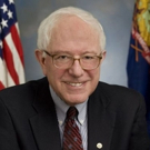 Senator Bernie Sanders to Appear on THE OPPOSITION WITH JORDAN KLEPPER Tomorrow, May Photo