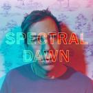 John Vanderslice Shares New Song SPECTRAL DAWN