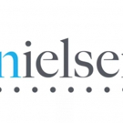 Sony Crackle Selects Nielsen To Power Its Addressable Advertising Capabilities Across Devices