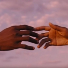 Black Coffee Delivers Emotive New Video For WISH YOU WERE HERE Photo