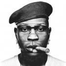 Seun Kuti & Egypt 80 Announce New Album from Afrobeat Leaders