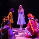 Photo Flash: Travel Down the Rabbit Hole with ALICE IN WONDERLAND at Lakewood Playhouse