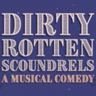 BWW Review: DIRTY ROTTEN SCOUNDRELS at Summer Stock Austin Photo