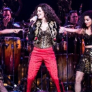 BWW Review: The ON YOUR FEET Tour is the Perfect Kind of Theatrical Cotton Candy