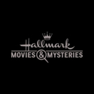 Hallmark Movies & Mysteries Presents Three New MORNING SHOW MYSTERIES