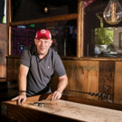 Meet Jimmy Goldman of BROTHER JIMMY'S