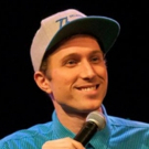 All New All Star Stand-Up Comedy Comes to Bay Street Theater