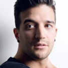 Exclusive: GREASE Toronto Announces Mark Ballas, Drake Bell, George Canyon, And Logan Henderson As Teen Angel