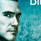 Billy Crudup Begins Performances In HARRY CLARKE Tomorrow at Minetta Lane Theatre