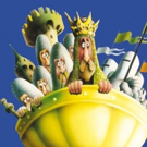 MONTY PYTHON'S SPAMALOT Comes To Pier One Theatre from Today
