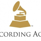 Recording Academy Announces the GRAMMY SALUTE TO MUSIC LEGENDS on May 11 Photo