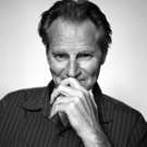 Royal Court Theatre Will Celebrate Sam Shepard in November