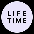 Lifetime Announces Winter 2019 Movie Slate