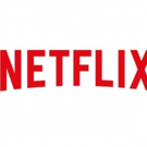 Netflix Announces New Series, THE ONE