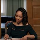 VIDEO: Watch the Trailer for OWN's QUEEN SUGAR Season Three