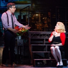 BWW Review: Broadway Goes Center Stage with LITTLE SHOP OF HORRORS at Kennedy Center