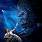 DEAR EVAN HANSEN, KING KONG to Perform on THE THANKSGIVING DAY PARADE ON CBS