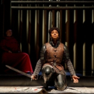 MTC's SAINT JOAN Enters Final Two Weeks Photo