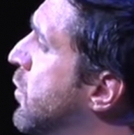VIDEO: On This Day, October 24- Happy Birthday, Raul Esparza! Video