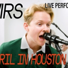 SWMRS Share Vevo Official Live Performance Videos