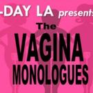 THE VAGINA MONOLOGUES Announces Benefit Performances At Loft Ensemble Photo